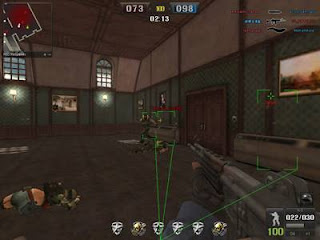 Link Download File Cheats Point Blank 3 Desember 2019