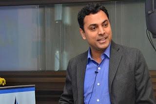 krishnamurti-subramaniam-new-advisor