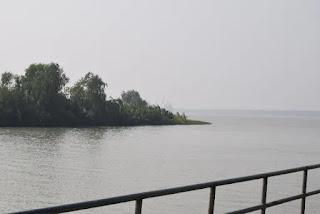 Sundarbans Harbaria Amazing pictures