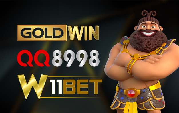 Link Alternatif W11Bet Goldwin678 QQ8998 Terbaru