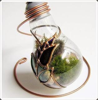 Vazo Yapımı 3