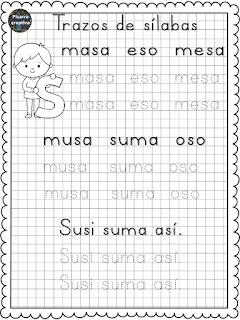 cuaderno-fichas-trazos-silabas