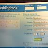Tren Baru Undangan Pernikahan Online Menggunakan Website