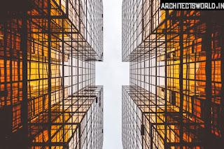 building design,comercial building design, office building design, modern building design, building design software,wood building complex design