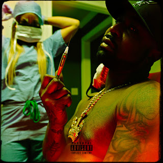 Young Buck - Vaccine