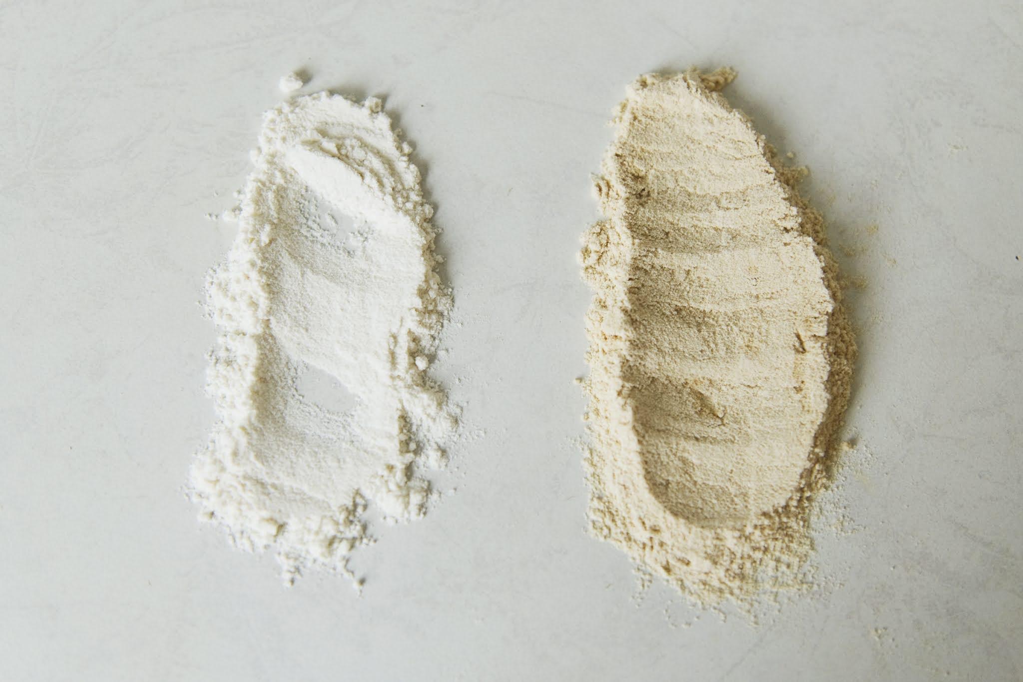 Homemade diaper rash remedy