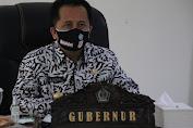 Pjs Gubernur Fatoni Wanti-wanti Semua Pihak Komitmen Patuhi Protokol Kesehatan Selama Masa Kampanye