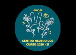 Neutro CO2