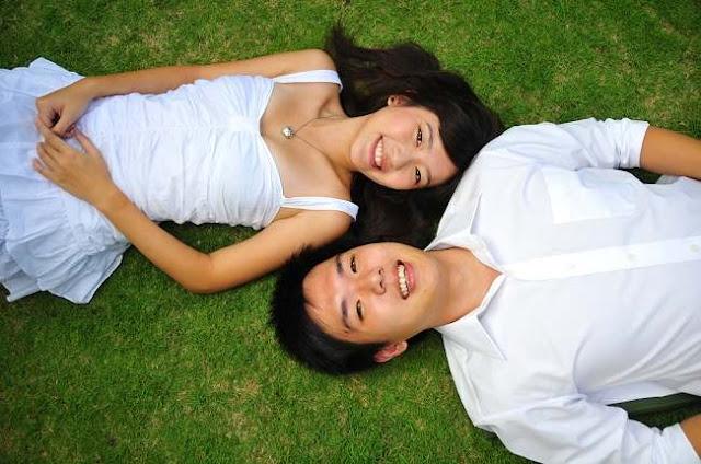 alasan kenapa pernikahan dini itu dilarang
