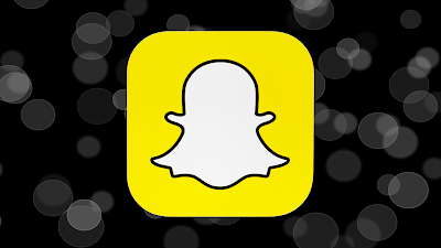 Downlaod Snapchat Apk