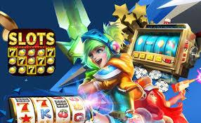 Melihat Beberapa Strategi Permainan Judi Slo Online dan Beberapa Mitos Mengenai Judi Slot online