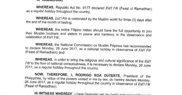 Must see Filipino Eid Al-Fitr Feast - June%2B26%252C%2B2017%2B-%2BEid%2527l%2BFitr%2Bholiday  Photograph_601827 .jpg