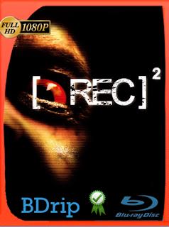 [•REC] 2 (2009) Castellano [Google Drive] Onix