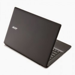 Acer TravelMate P248-MG Intel USB 3.0 Driver for Mac