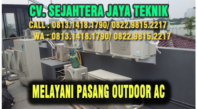 Service AC Daerah Utan Kayu Selatan Call : 0813.1418.1790 - Jakarta Timur | Tukang Pasang AC dan Bongkar Pasang AC di Utan Kayu Selatan - Jakarta Timur