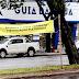 Maringá: Acidentes na colombo reduzem quase 50% com fiscalização eletrônica