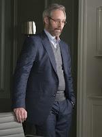 Michel Gill in Ray Donovan Season 5 (16)