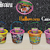 TS4 & TS3 Halloween Buckets (Not Fixed)