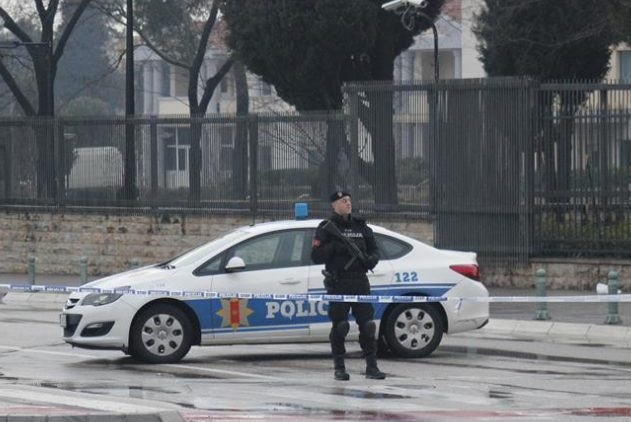 Albanian killed with a bullet in the head in Montenegro, the murderer has been arrested