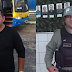 Cabo da PM do Piauí morre vítima de covid-19 é a 6 morte em um mês na corporação