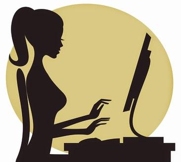 Bisnis Online dari Rumah