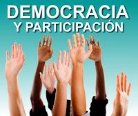 Edupunto,democracia,sociedad,presidente,parlamento,congreso,igualdad, participacion,diversidadEdupunto,democracia,sociedad,presidente,parlamento,congreso,igualdad, participacion,diversidad