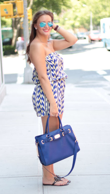 krista robertson, covering the bases, southern shopaholic, southern blogger, fashion blogger, new york blogger