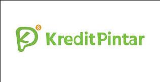 kredit pintar