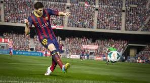 ESPN menjalin kesepakatan dengan EA untuk menyiarkan turnamen eSports 'FIFA'
