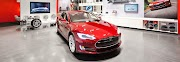 Missouri may ban Tesla direct-sales