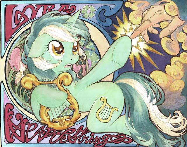 http://muffyn-man.deviantart.com/art/Lyra-Heartstrings-420859488