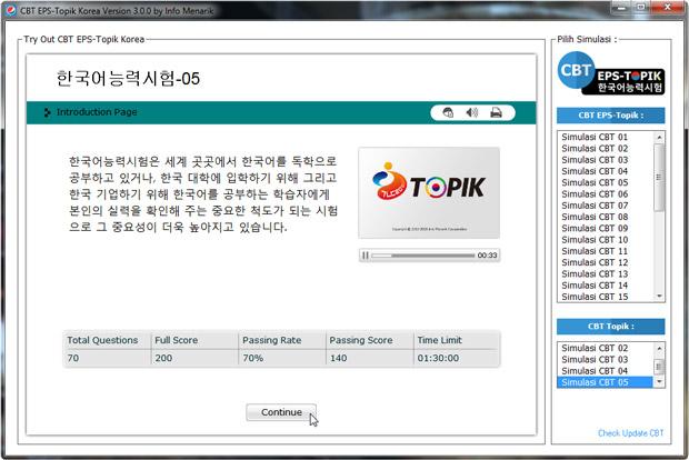 aplikasi-cbt-eps-topik-korea-versi-3-0-2
