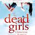 Újabb Vörös Pöttyös borítójáról hullt le a lepel - Ez a Holt lányok nyomozóirodája