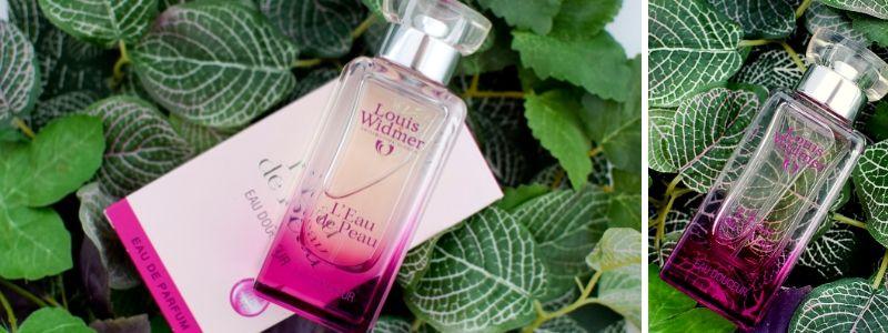 Louis-Widmer-Eau-Douceur-Parfum-Test