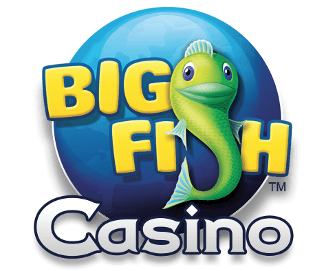 Big Fish Casino: Free Chips & Gold [DAILY UPDATED]
