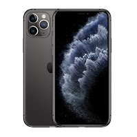 Iphone 11 Pro Specification and Price in Canada, America, Russia