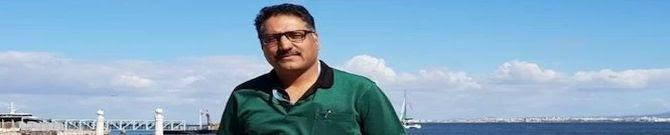 Blog Preparing Hit List In Kashmir Cracked, 5 Held: Police