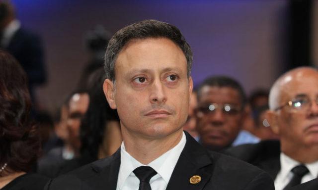 Jean Alain Rodríguez