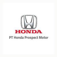 Lowongan Kerja SMA SMK PT Honda Prospect Motor (HPM) September 2021