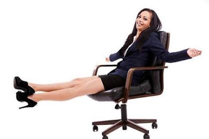 Memulai Bisnis Online Yang Tidak Memerlukan Banyak Biaya