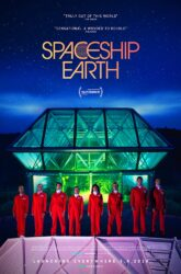 Download  Spaceship Earth 2020 720p BluRay