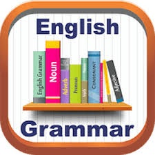 English Grammar Book You Can Read Right Now Download Grammar Book /2020/01/English-Gramma-Book-You-Can-Read-Right-Now-Download-Grammar-Book.html
