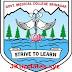 GMC Srinagar Jr. Grade Nurse written test Notification