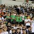 Evo koliko bi mališana ovog puta moglo da bude uz Partizan protiv AZ Alkmara…