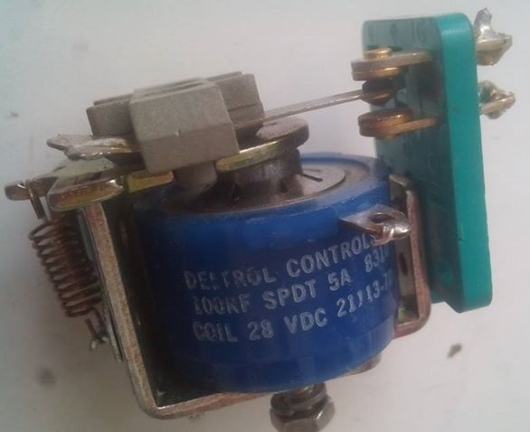 Detrol Shipped From Usa