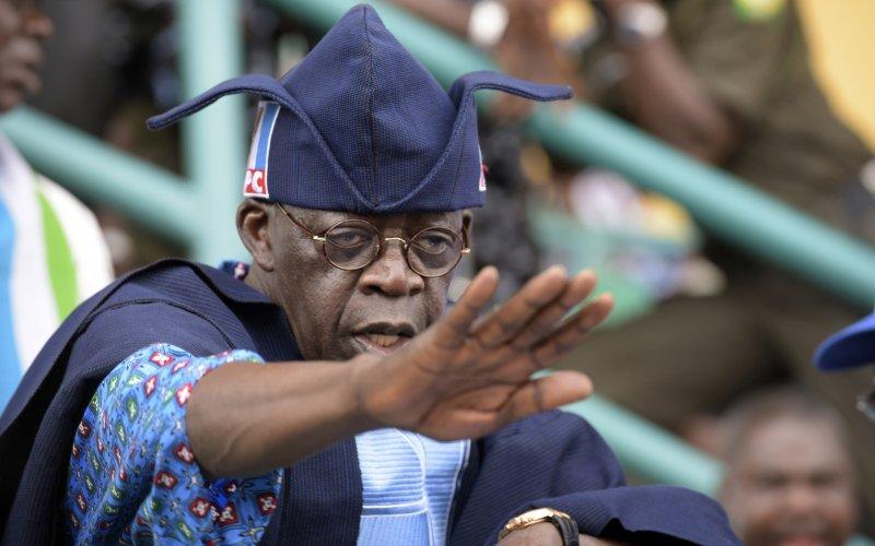 Kwara APC Chairman, Secretary kidnapped, Niger Delta ...