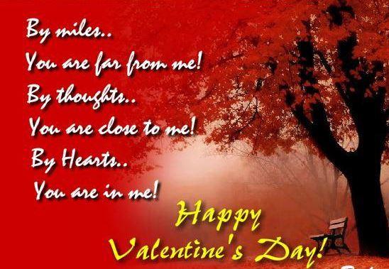 2018 happy valentines day messages valentines greetings messages 2018 happy valentines day messages valentines greetings messages m4hsunfo