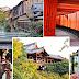 關西票券|「京阪電車一日券」散步路線:一次走訪下鴨神社、伏見稻荷、祇園老街、鴨川、紅葉名所東福寺