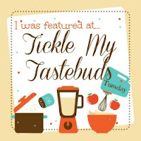 http://www.lorisculinarycreations.com/2016/09/tickle-tastebuds-tuesday-124-live-featuring-fall-ish-recipes/