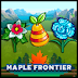 Farmville Maple Frontier Farm Crop Yield Chart